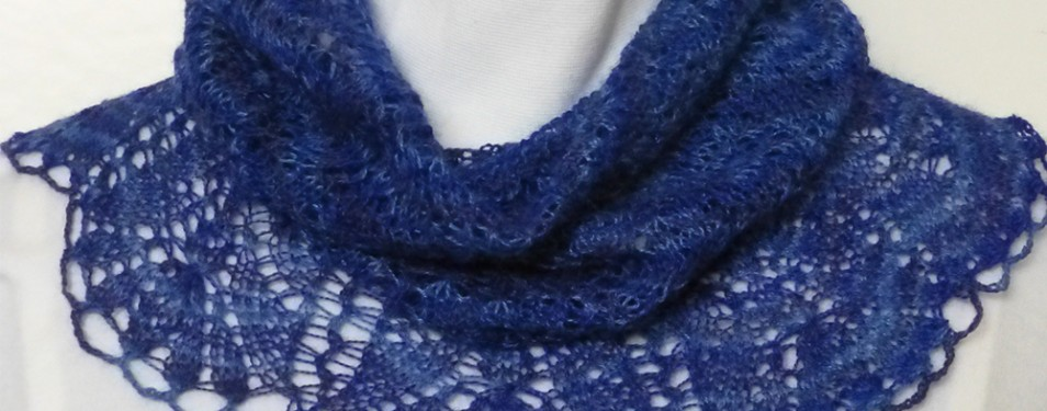 In the Store: Night Skies Over the Desert cowl